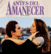 Antes de amanecer (Before Sunrise) (V.O.S.E.)