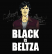 Black is Beltza (J.B.G.A.)