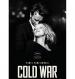 Cold War (J.B.G.A.)