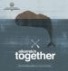 Elkarrekin: Together (J.B.G.A.)