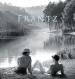 Frantz (J.B.A.)