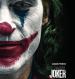 Joker (V.O.S.E.)
