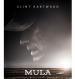 Mula (The Mule) (J.B.G.A.)