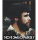 Non Dago Mikel? (V.O.S.E.)