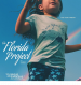The Florida Project (J.B.G.A.)