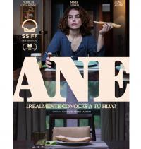 Ane (V.O.S.E.)