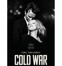 Cold War (V.O.S.E.)
