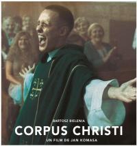 Corpus Christi (Boze Cialo) (V.O.S.E.)