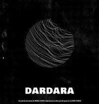 Dardara (J.B.G.A.)