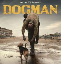 Dogman (J.B.G.A.)