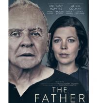 El padre (The Father) (J.B.G.A.)