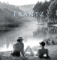 Frantz (J.B.G.A.)