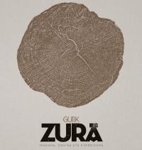 Gutik Zura (J.B.G.A.)