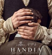 Handia (J.B.G.A.)