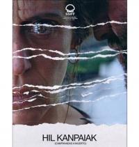 Hil Kanpaiak (J.B.G.A.)