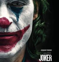 Joker (J.B.G.A.)