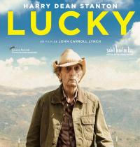 Lucky (J.B.G.A.)