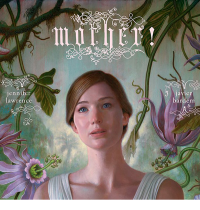 Mother! (V.O.S.E.)