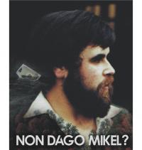 Non Dago Mikel? (J.B.G.A.)