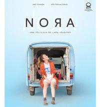 Nora (J.B.G.A.)