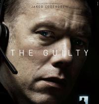 The Guilty (Den skyldige) (J.B.G.A.)